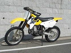 drz40001