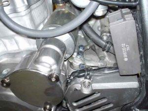dsc016071